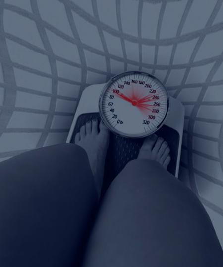 снизить вес после 50 лет юзао